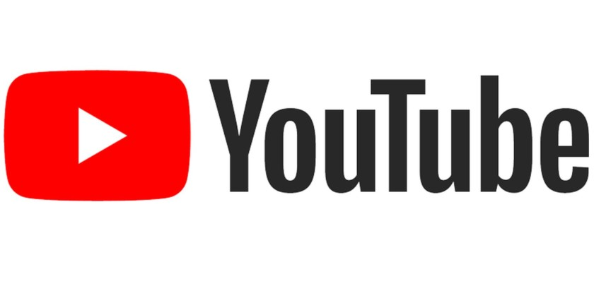 YouTube-Yeni-Logo.jpg