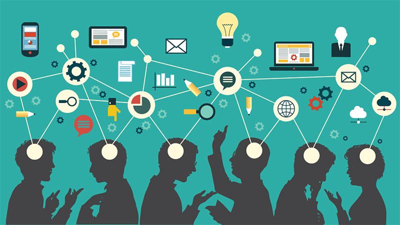 Türkiye'deki öğrencilerin girişimciliğe bakış açısı - egirişim