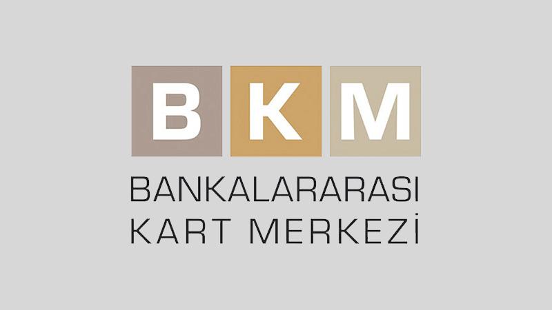 Mart Ayi Sonu Itibariyle Turkiye De Kullanilan Kart Adedi