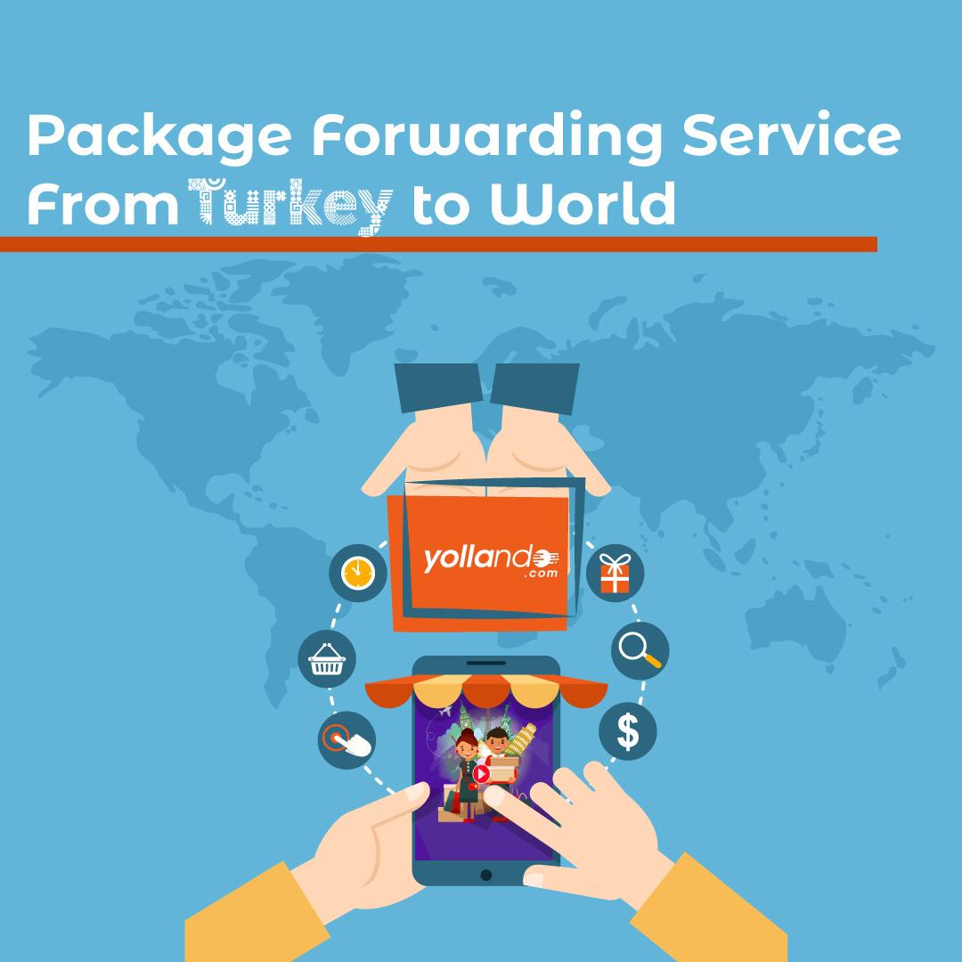 Yollando Türkiye