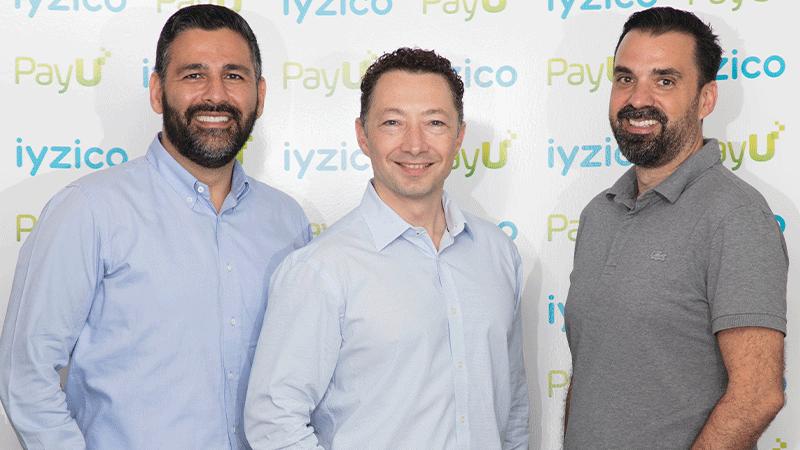 PayU, yerli fintech iyzico'yu 165 milyon dolara satın aldı - egirişim