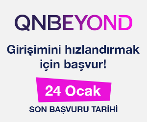QNBEYOND