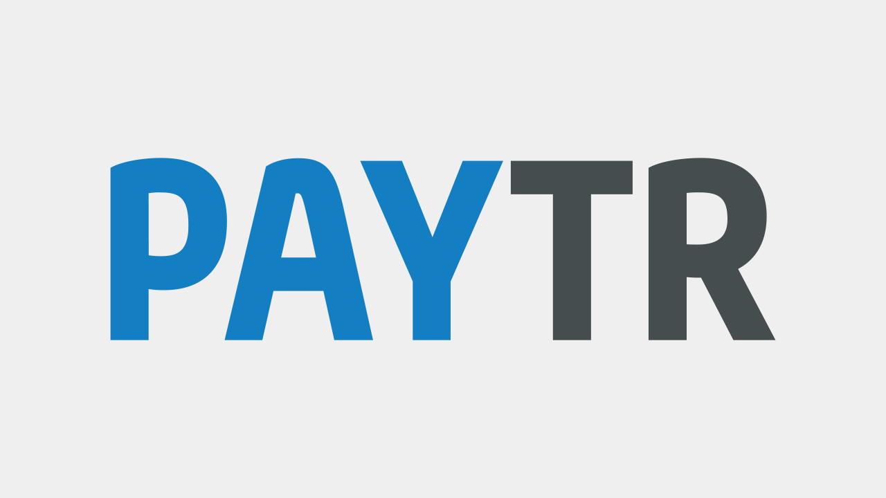 Yerli ödeme kuruluşu PayTR, özel sermaye fonu Actera'dan yatırım aldı - egirişim