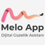 melo-app-yatirim
